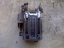 1968-1982; C3; AC Control