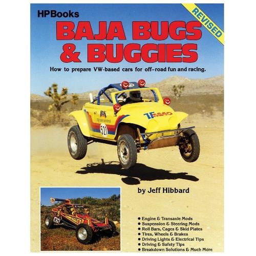 Kasea dune Buggy repair manual on