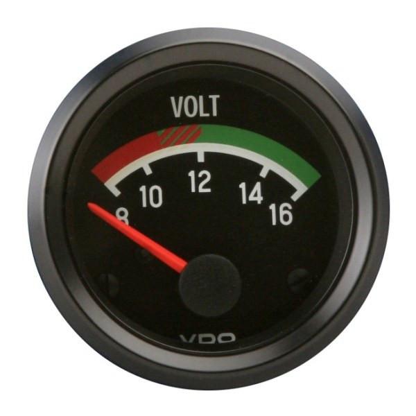 Vdo Fuel Gauge Wiring Diagram Further Speedometer Gauge Wiring Diagram