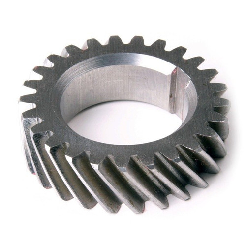 Steel Crankshaft Cam Drive Gear For Vw Air Cooled Engines