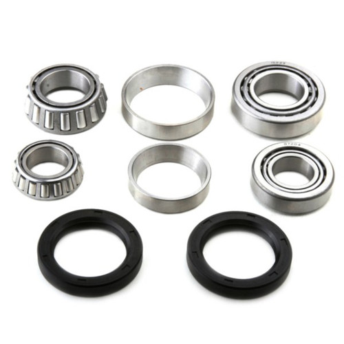 combo spindle bearing kit pair dune buggy parts sandrail parts vw parts. Black Bedroom Furniture Sets. Home Design Ideas