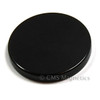 "1""X1/8"" N50 Epoxy Coated Disc Neodymium Magnet"