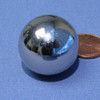 Sphere Neodymium Magnets