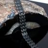 Titanium Magnetic Bracelet