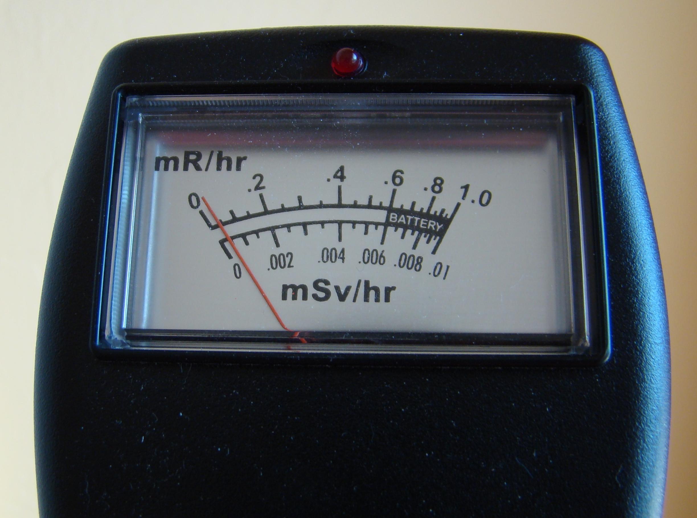 mc1k-meter.jpg