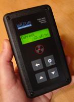 PRM-9000 Geiger Counter
