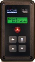 PRM-7000 Geiger Counter