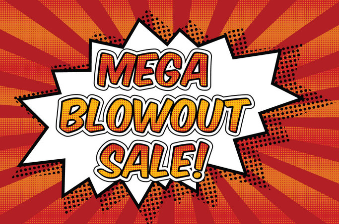 nega-blow-out-sale.jpg