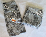Wholesale Lot of 50 Mens Shorts Brand New Overstock Mixed Sizes Manifested