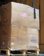Wholoesale Pallet of 515 Mens clothing JEANS pants shirts and More Manifested Brand New