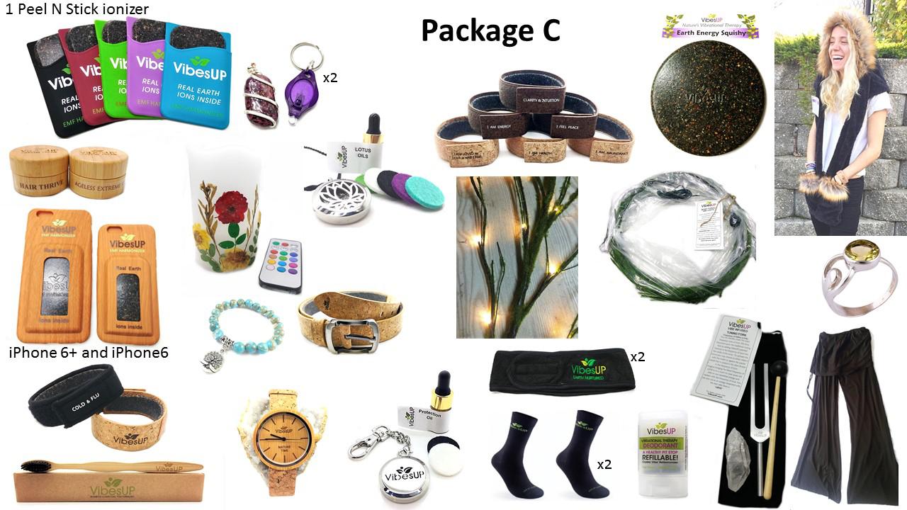 pack-cc.jpg