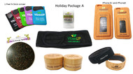 Holiday Package A