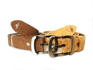 Cork Full Circuit Therapy Belts