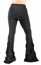 Fairy Style Vibe Pants