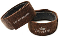 EMF Cork Bands