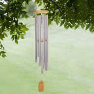 LARGE Grounding Chimes
