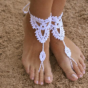 Barefoot VIBE Sandals