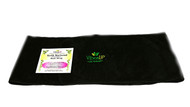 All Better Body Wraps - Multipurpose