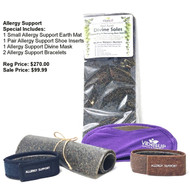 Allergy Support Basic Kit