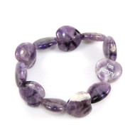 Harmony Heart Shaped 'Comfort' Bracelet