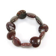 Immune Heart Shaped 'Comfort' Bracelet