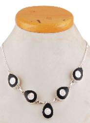 Raindrop Ionizer Necklace