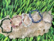 Rare Stone Bracelets