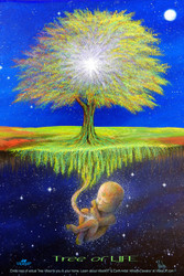 TreeArt- Tree of Life