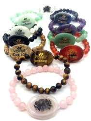 Daily Vibes Bracelet Individual