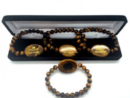 Perfect GIFT for Men - Bracelet set