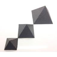 0.2 Earth Ion Pyramid Whole Room Purifier