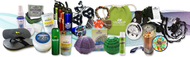 Natures Connect Vibe Kit Package B