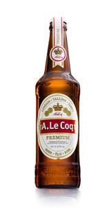 Alecoq Premium 4.7% 20 x 500ml Bottles