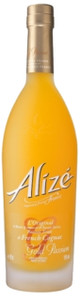 Alize Gold 750ml
