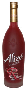 Alize Red Passion 750ml