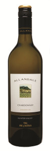 Allandale Chardonnay 750ml