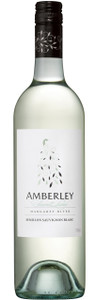 Amberley Secret Lane Margaret River Semillon Sauvignon Blanc 750ml