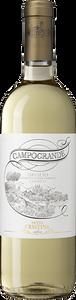 Antinori Santa Christina Orvieto Classico Secco 'Campogrande 750ml