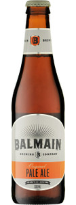 Balmain Brewing Pale Ale 330ml Bottles