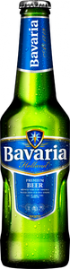 Bavaria Premium Beer 24 x 330ml Bottles