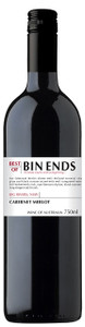 Best Bin Ends Cabernet Merlot 750ml