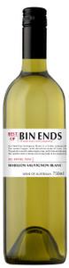 Best Bin Ends Moscato 750ml