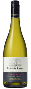 Brands Laira Foundation Coonawarra Chardonnay 750ml