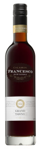 Calabria Bros Francesco Grand Tawny 500ml