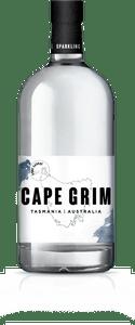 Cape Grim Natural Tasmanian Still Water 9 x 880ml Bottles