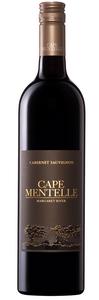 Cape Mentelle Cabernet Sauvignon  750ml