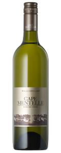 Cape Mentelle Walcliffe Sauvignon Blanc Semillon 750ml