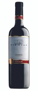 Castel Firiman Lagrein 750ml