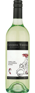 Catching Theives Semillon Sauvignon Blanc 750ml