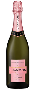 Chandon Brut Rose NV 750ml
